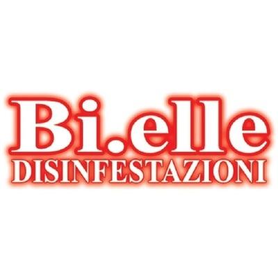 Bi.Elle Disinfestazioni