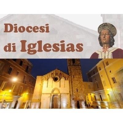 Diocesi di Iglesias - Chiesa cattolica - uffici ecclesiastici ed enti religiosi Iglesias