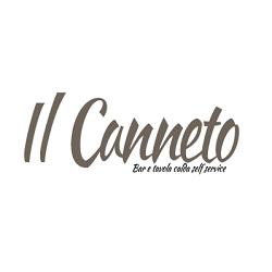 Ristorante Il Canneto - Bar e caffe' Oristano
