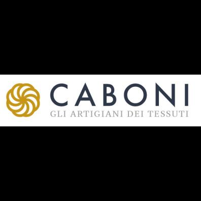 Caboni Tessuti - Tessuti e stoffe - vendita al dettaglio Truncu Is Follas