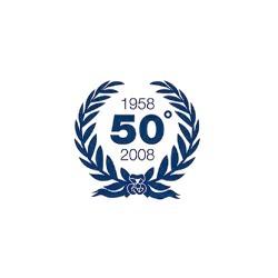 Dal 1958 Fratelli Paternostro Onoranze Funebri - Marmo ed affini - commercio Palermo