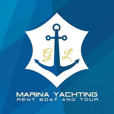 Marina Yachting Sicily - Nautica - noleggio Castellammare Del Golfo