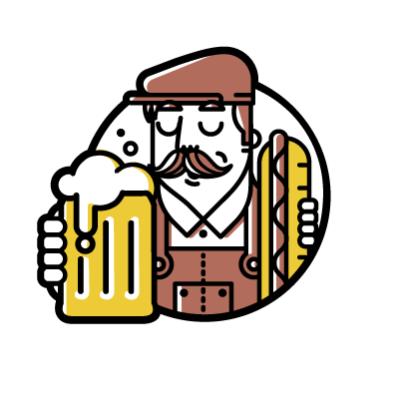 Old Grains Birreria Panineria Bar - Locali e ritrovi - birrerie e pubs Castellammare Del Golfo