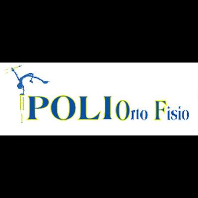 Poli Orto Fisio - Medici specialisti - fisiokinesiterapia Messina