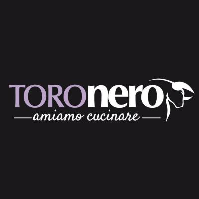 Toronero - Ristorante Steak House Pizzeria – Amiamo Cucinare - Pizzerie Messina