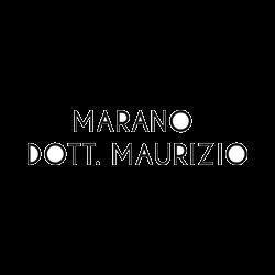 Marano Dr. Maurizio Specialista in Chirurgia Plastica Ricostruttiva ed Estetica - Medici specialisti - chirurgia plastica e ricostruttiva Messina