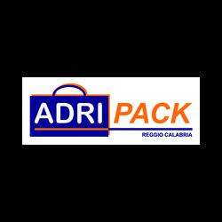 Adripack  Shoppers ed Etichette con Stampa a Caldo e in Rilievo - Astucci Pellaro