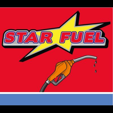 Stazione di Servizio Star Fuel - Distribuzione carburanti e stazioni di servizio Reggio Calabria