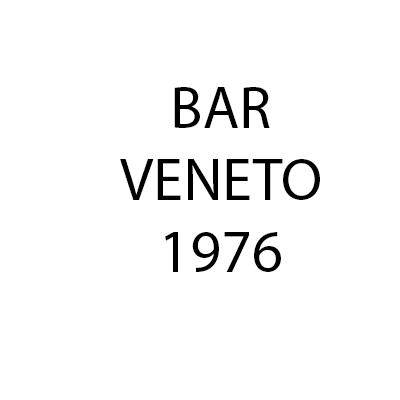 Bar Veneto 1976 - Bar e caffe' Reggio Calabria