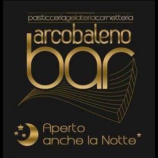 Arcobaleno Bar - Bar e caffe' Reggio Calabria
