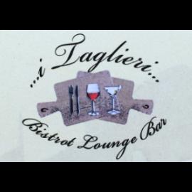 …I Taglieri… Bistrot Lounge Bar - Bar e caffe' Messina