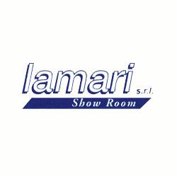 Lamari - Mosaici e marmi per pavimenti e rivestimenti Cittadella