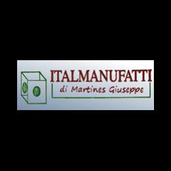 Italmanufatti - Impermeabilizzanti per edilizia e strade Canicatti'