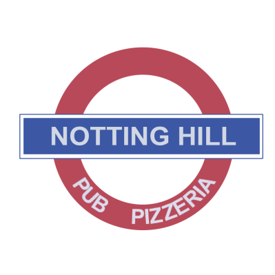 Notting Hill Pub Pizzeria - Pizzerie Bova Marina