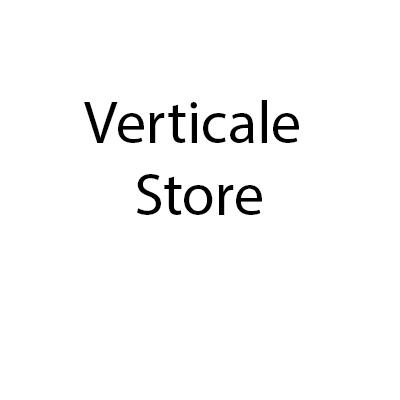 Verticale Store - Abbigliamento uomo - vendita al dettaglio Messina
