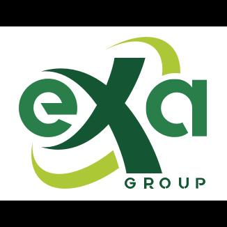 Exa Group - Rifiuti industriali e speciali smaltimento e trattamento Galatone