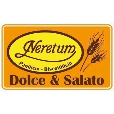 Neretum Dolce e Salato - Panifici industriali ed artigianali Nardo'