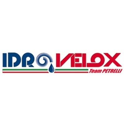 Idrovelox Team Petrelli - Disinfezione, disinfestazione e derattizzazione Origgio