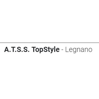 A.T.S.S. Associazione Top Style School - Scuole per estetiste Legnano
