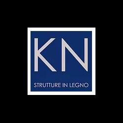 Kn Strutture in Legno - Coperture edili e tetti Gallarate