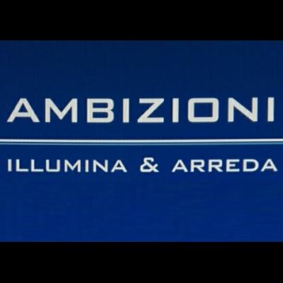 Ambizioni Illumina e Arreda - Arredamenti - vendita al dettaglio Martina Franca