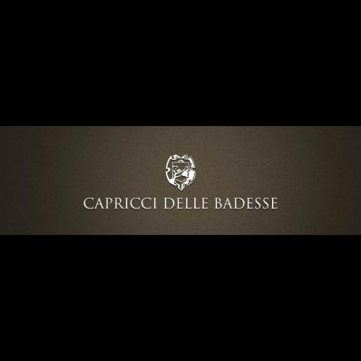 Capricci delle Badesse - Arredamenti - vendita al dettaglio Conversano