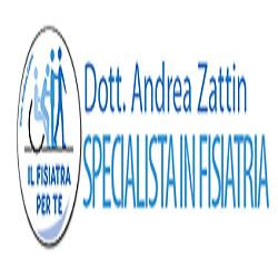 Zattin Dr. Andrea - Fisiokinesiterapia e fisioterapia - centri e studi Trento