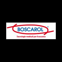 Boscarol - Salus - Medicali articoli - commercio Bolzano