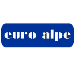Euro Alpe - Grubenentleerung Pozzi Neri - Pozzi neri Bolzano