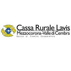 Cassa Rurale Lavis - Mezzocorona - Valle di Cembra Banca di Credito Cooperativo