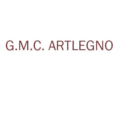 G.M.C. Artlegno - Porte Rovereto
