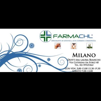 Parafarmacia Centro Estetico  D.ssa Laura Bianchi - Cosmetici, prodotti di bellezza e di igiene Milano