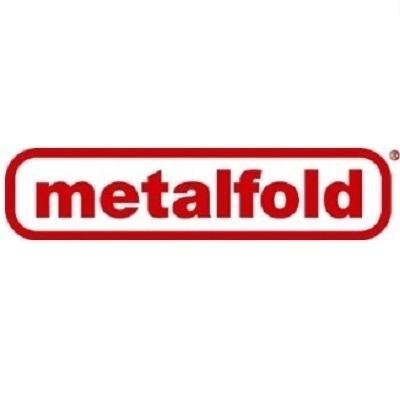 Metalfold - Campeggio, tende, attrezzature ed articoli - produzione e ingrosso Valmadrera