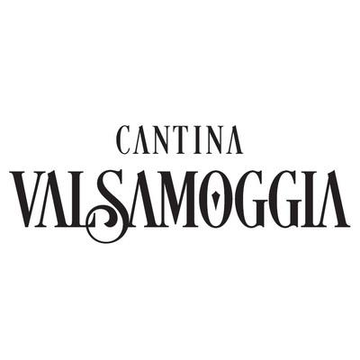 Cantina Valsamoggia