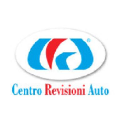 Centro Revisioni Auto - Autofficine e centri assistenza Casalecchio Di Reno