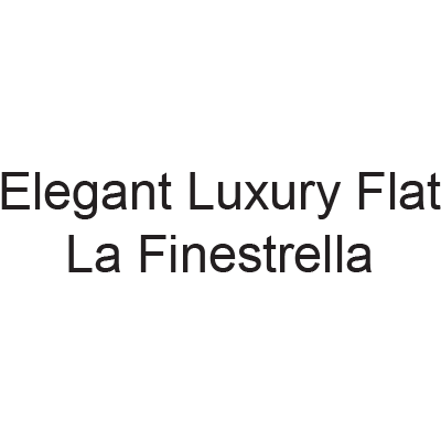 Elegant  Luxury Flat  La Finestrella - Residences ed appartamenti ammobiliati Bologna