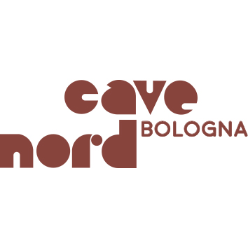 Cave Nord