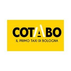 Co.Ta.Bo Taxi - Taxi Bologna