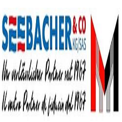 Seebacher - Impianti idraulici e termoidraulici Bolzano
