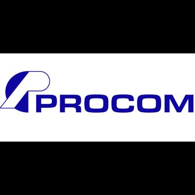 Procom Gries - Elettrodomestici - vendita al dettaglio Bolzano