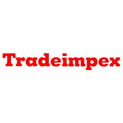 Tradeimpex - Pavimenti legno Bronzolo