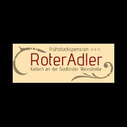 Pension Garnì Roter Adler