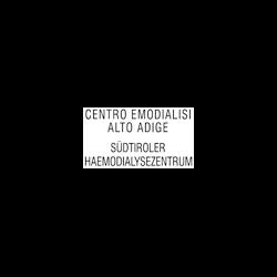 Centro Emodialisi Alto Adige - Ambulatori e consultori Bolzano