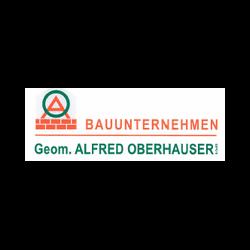 Oberhauser Geom. Alfred Srl Bauunternehmen - Capannoni, tensostrutture e tendoni Luson