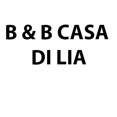 B & B Casa di Lia - Bed & breakfast Carugo