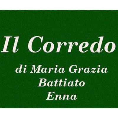 Il Corredo di Maria Grazia Battiato - Biancheria intima ed abbigliamento intimo - vendita al dettaglio Enna