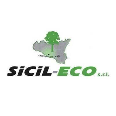 Sicil Eco - Ecologia - studi consulenza e servizi Campobello Di Licata