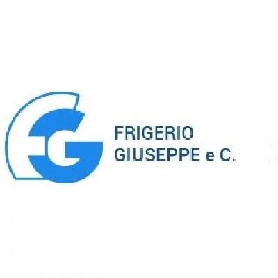 Frigerio Giuseppe e C.