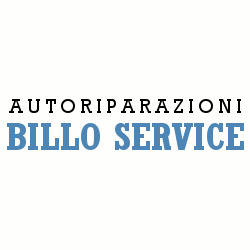 Autoriparazioni Billo Service - Autofficine, gommisti e autolavaggi - attrezzature Lecco