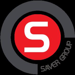 Saver Group